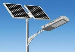 Solar Street Lighting System Manufacturers, Suppliers \u0026 Wholesalers