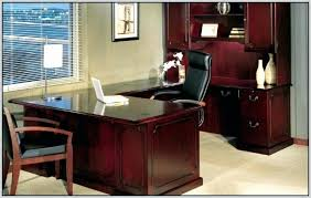 office max desk with hutch elegant fice depot l shaped desk bunch ideas fice depot l