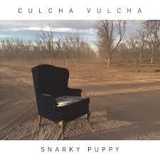 <b>Snarky Puppy</b>: <b>Culcha</b> Vulcha - Music on Google Play