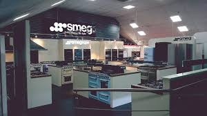 the sirius ing group sauards prosperity of the kitchen electrical appliance sector from manufacturer to retailer smeg built in kitchen appliances