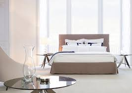 Clean Bedroom Creative Design Awesome Inspiration