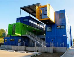 shipping container office building rhode. box office providence rhode island by blueiscoool shipping container building d