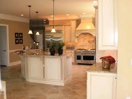 craigslist sarasota kitchen cabinets rustic style bradenton fl