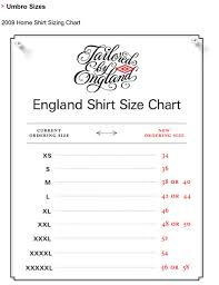 Umbro Soccer Shoes Size Chart Umbro Soccer Boots Size Chart Best Picture Of Chart