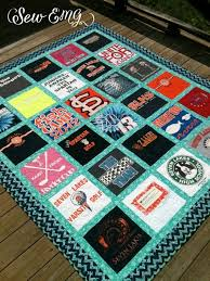 231 best tshirt quilts images on