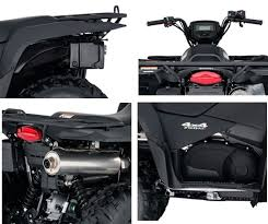2018 suzuki king quad 750 review.  king 2017 kingquad 750axi power steering special edition specs with 2018 suzuki king quad 750 review
