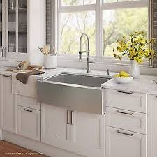 farmhouse kitchen sinks ebay vintage sinks old sinks ebay