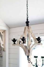 full size of chandelier good looking distressed white chandelier also wood iron chandelier plus vintage