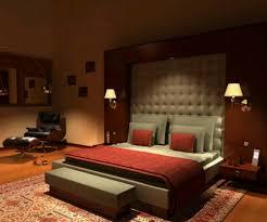 Luxury Bedroom Decoration Luxury Bedroom Designs Luxury Bedroom Designs Pictures Luxury