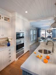 Seaside Kitchen Design Ideas Kitchen Picture Catalog The Most Suitable Home Design