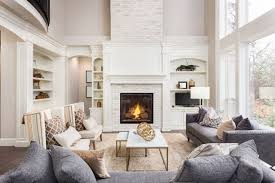 Royalty Free Home Interior Pictures, Images and Stock Photos - iStock