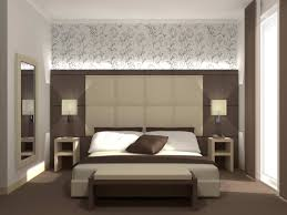 Arredamentigima.it Arredo camere da letto e suite hotel ...