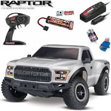 ford f150 silver 2017. image is loading traxxas-58094-1-2017-ford-f-150-raptor- ford f150 silver 2017