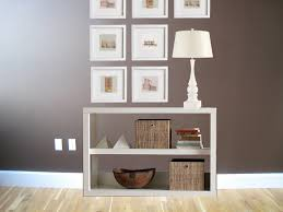 ... Modern Low Bookcase With Furniture Inspiration ~ Interesting Low  Bookcase For Beautifying Your Book Storage: Picturesque Two Row Racks