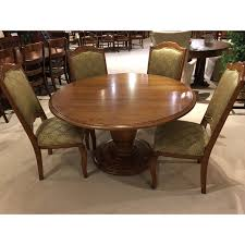 Outlet Discount Furniture Selections Discount Furniture At Amish Oak Gorgeous Zimmermans Furniture Model