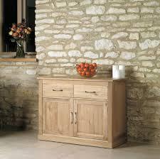 stunning baumhaus mobel. Mobel Oak Small Sideboard Stunning Baumhaus C