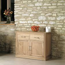 picture mobel oak large hidden office. Image 1 Showing Mobel Oak. Oak Small Sideboard I Picture Large Hidden Office A