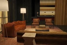 Living Room Sets Las Vegas Amomacom Delano Las Vegas At Mandalay Baylas Vegas Nv Usa