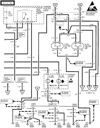 Allison 2200 Transmission Wiring Diagram