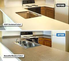refinish corian counters posted refinishing corian countertops cost