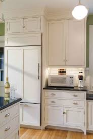 Matching Kitchen Appliances 25 Best Ideas About Traditional Major Kitchen Appliances On
