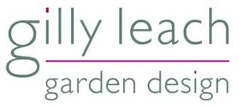 Small Picture Gilly Leach Garden Design Landscapers and Garden Designers