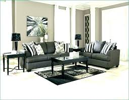 colors that go with dark grey sofa charcoal grey sofa charcoal grey couch decorating dark grey