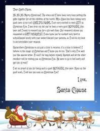 Santa Letter 1 231x300