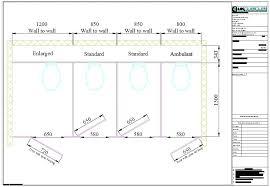sizes of toilets toilet rough in sizes toilets standard size of toilet crafty standard size of sizes of toilets