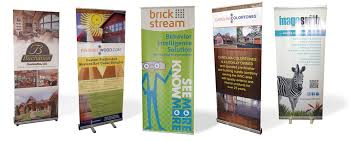 Marketing Display Stands Awesome Easy Custom Graphic Displays In PopUp Banner Stands