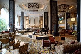 Hotel Istana Hotel Istana Hotelroomsearchnet