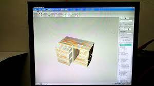 Mac Kitchen Design Free 3d Kitchen Design Software With Nice Free 3d Kitchen Design