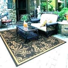 home depot round rug round patio rugs patio area rug outdoor patio area rugs round patio home depot