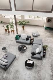comfortable rolf benz sofa. Comfortable Rolf Benz Sofa. NUVOLA By Sofa