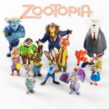 Cái/bộ 12 nhân vật hành động pocket monster pikachu, mô hình poke ball trò  chơi pokemon búp bê nhân vật hoạt hình charmander đồ chơi cho trẻ em, quà  tặng - Sắp