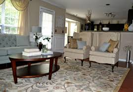 For A Living Room Makeover Budget Living Room Makeover My Love Of Style My Love Of Style