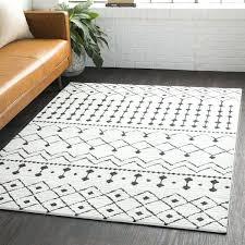 10 x 10 area rug white bohemian area rug x 10 x 10 area rug 10 x 10 area rug