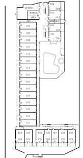 Site Plan Template Hotel Room Floor Plan Design Dorm Laundry Example Plans And