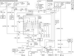 chevy tahoe radio wiring diagram dolgular com crutchfield at Tahoe Radio Wiring Harness