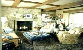 French country office furniture Themed Country Style Office Furniture French Style Office Furniture French Country Office Enchanting Country Style Office Furniture Country Style Office Chernomorie Country Style Office Furniture French Country Office Furniture