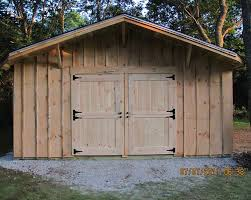 Small Picture Shed Door Design Ideas diy building shed door design tips cool