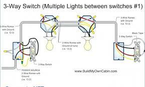 lorex camera wiring diagram multiple information of wiring diagram \u2022 lorex camera wiring diagram lorex camera wiring diagram multiple electrical wire symbol rh viewdress com diagram color cmos wiring camerasg6153