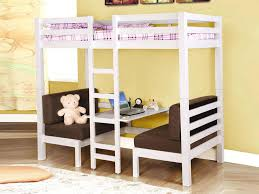 loft bed with sofa underneath full size of bed with sofa underneath loft beds desk and