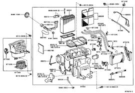 fender 51 precision bass wiring diagram wirdig fender squier 51 wiring diagram wiring diagram website
