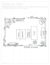 Kitchen Design Graph Paper