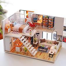 mini furniture. DIY Miniature Craft With Furniture Mini