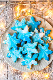 See more ideas about cookie decorating, christmas cookies, christmas cookies decorated. 64 Christmas Cookie Recipes Decorating Ideas For Sugar Cookies