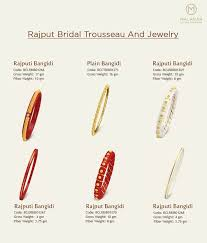 16 best jewelry history & tradition images on pinterest bridal Wedding Jewellery History rajasthani bridal jewellery Beautiful Jewellery