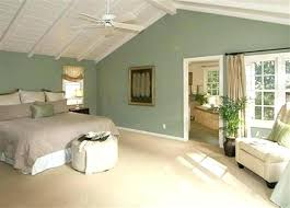 green bedroom colors. Olive Green Bedroom Paint Ideas Best Colors Only On Top