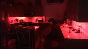 installing under cabinet led lighting. how to install under cabinet led lighting wremote control installing led